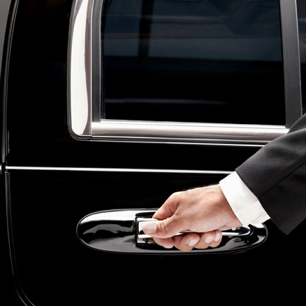 Limo Services Corporate