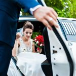 Book Your Wedding Limo Transportation and Travel at the Best Style on Your Wedding Day
