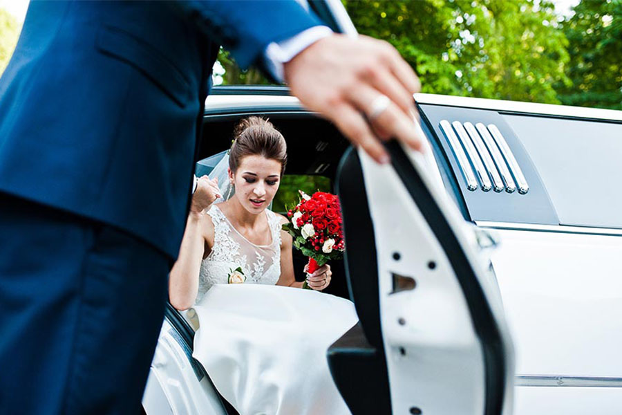Image result for Travel In Style To Your Wedding