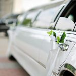 Benefits of Wedding Limo Transportation