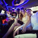 avoid-the-headaches--rent-limo-service-in-excellence-limousine-company-mississauga