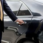 Excellence Limousine Services for Efficient Corporate Travel