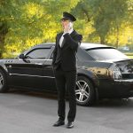Most Important Things you Need to Tell your Limousine Service