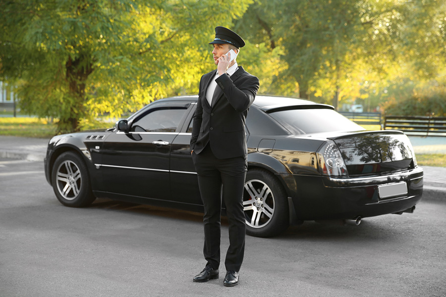 Why You Should Consider Exclusive Limo Services