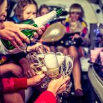 Top Five Benefits of Renting Limousine Service in Hamilton