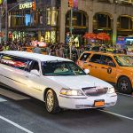 Why Limousine Services Are Better Than Taxi Services