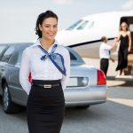 Why would you Need to Hire Limo Services When Visiting Mississauga