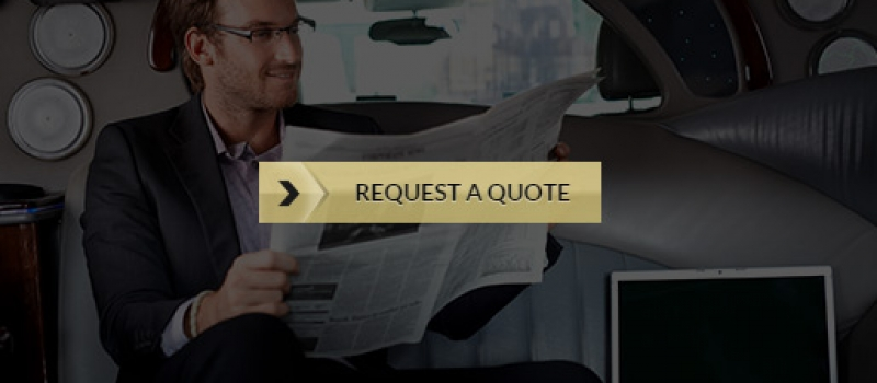 book-your-limo